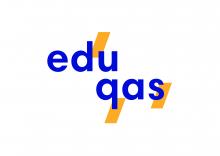 Імплементація системи забезпечення якості освіти через співробітництво університету-бізнесу-уряду в ЗВО (EDUQAS)